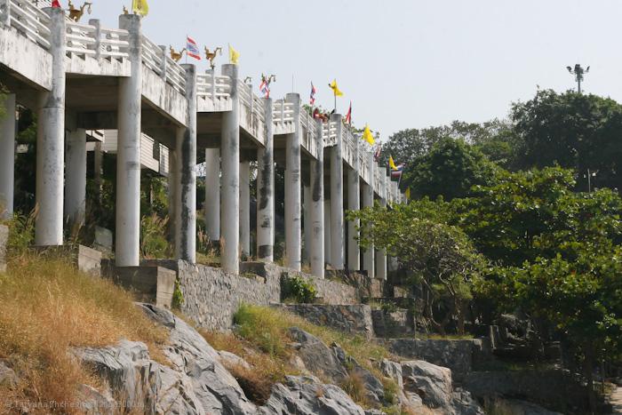 Мост Яшироват