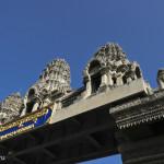 Самостоятельно из Паттайи в Камбоджу через Пойпет