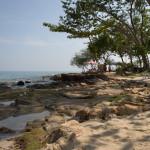 Экскурсия на остров Самет 2 дня