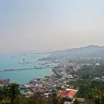 Остров Ко Сичанг: как добраться, отели, достопримечательности